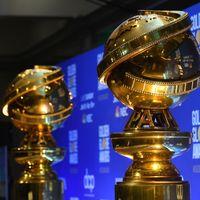 Todos los nominados a los Globos de Oro 2020