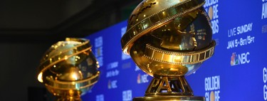 All the nominees, to the Globes of Golden 2020