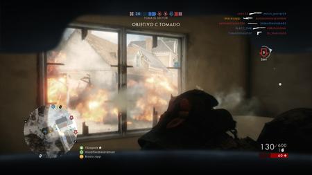 Battlefield 1 20