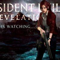 Descarga gratis el primer capítulo de Resident Evil Revelations 2 tanto en Xbox como en PS4