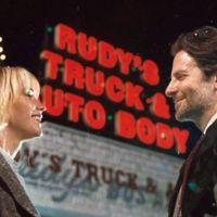 'Joy', tráiler y póster de lo nuevo de David O. Russell con Jennifer Lawrence, Bradley Cooper y De Niro
