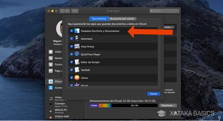 Mac Icloud3