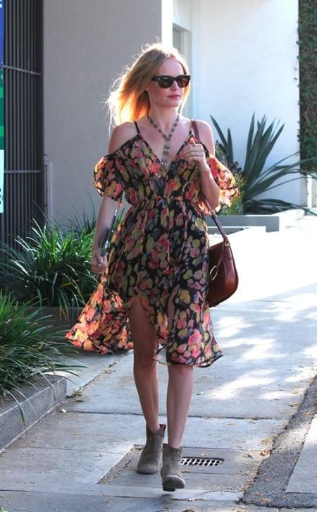 kate bosworth hippie