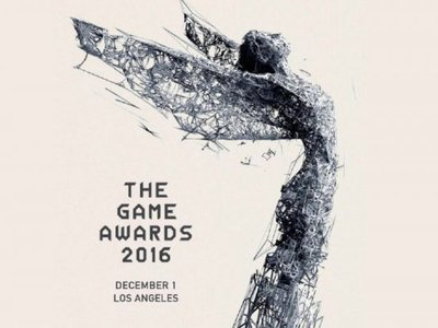 Los mejores juegos, jugadores y equipos de eSports nominados a los Game Awards
