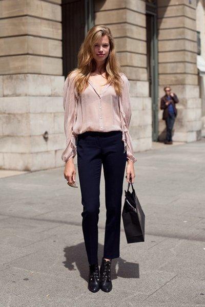 street style parisian3