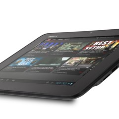 energy-tablet-i8