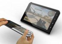 GameStop quiere su propio tablet para jugadores