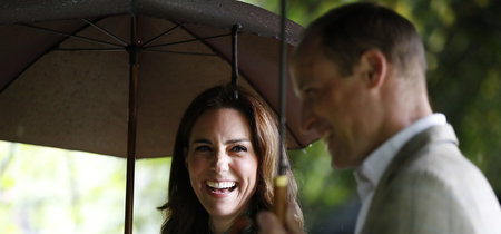Este es el único producto de belleza que no veremos lucir a Kate Middleton