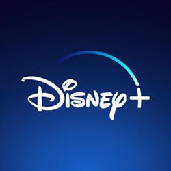 Disney+ suscripción anual