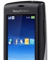 Sony Ericsson Cedar, conectividad HSDPA y bajo coste unidos de la mano.