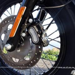 Foto 7 de 35 de la galería harley-davidson-dyna-street-bob-prueba-valoracion-ficha-tecnica-y-galeria en Motorpasion Moto