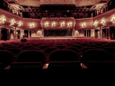 La Noche de los Teatros llenará mañana Madrid de espectáculos, con la mujer como protagonista