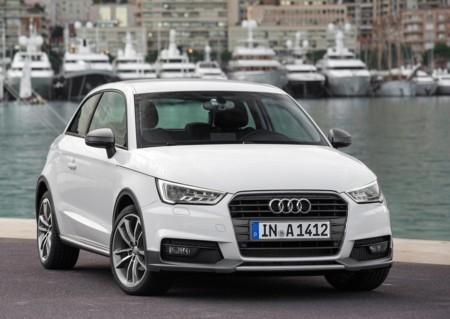 El Audi A1 se fabricará en las instalaciones de SEAT a partir de 2018