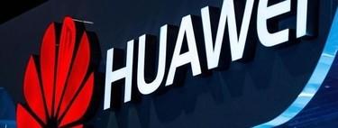 Huawei encuentra aliados en Europa: Francia, Italia y Alemania no tienen planes de dejarla fuera del 5G