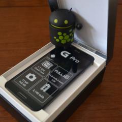 Foto 2 de 16 de la galería lg-optimus-g-pro-galeria-de-imagenes en Xataka Android