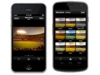 Es oficial: Twitter lanza filtros estilo Instagram
