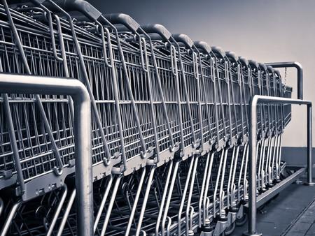 Los Mercados Creen Que Amazon Va A Arrasar En Alimentacion Acertaran 2