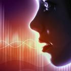 Impulsa tu negocio con una herramienta de analítica de voz: 6 beneficios para empresa y cliente