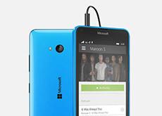 Ocho terminales para adentrarse en la familia Lumia: análisis según las necesidades de cada usuario