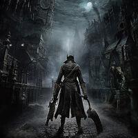 El mejor juego de la saga Souls según los lectores de VidaExtra es...