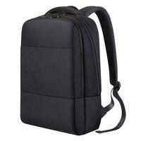 Cupón de descuento de 8 euros en esta mochila Reyleo de 18 litros de capacidad: se queda en 19,99 euros en Amazon
