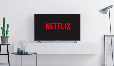 Netflix planea recuperar terreno en el streaming, van  contra los que comparten su cuenta