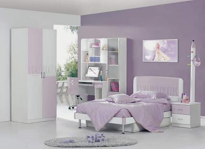 Dormitorios con estilo: Claves para decorar un dormitorio muy femenino