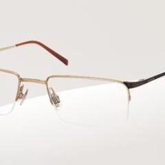Foto 7 de 9 de la galería lacoste-gafas-optica-hombre en Trendencias