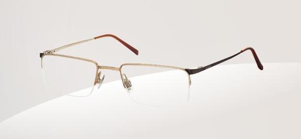 Foto de Lacoste gafas Optica hombre (7/9)