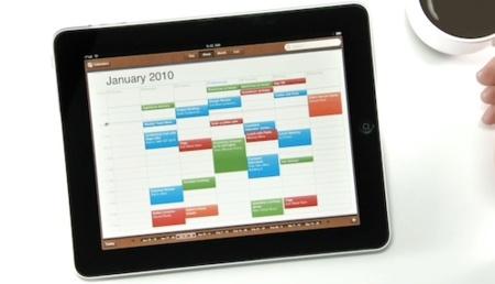 calendario-ipad.jpg