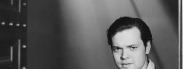 'Viva Italia' ('Portrait of Gina'), interesante y poco conocido ensayo de Orson Welles