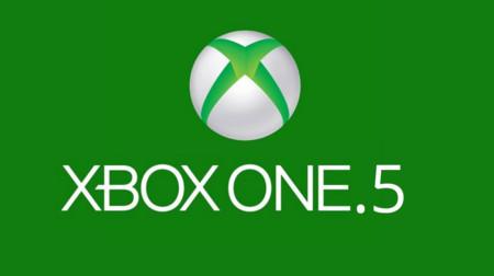 """Phil Spencer preferiría permitir actualizar el hardware de Xbox One a una supuesta  """"Xbox One.5"""""""