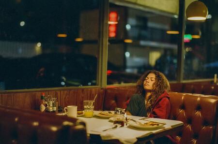 'Euphoria: las rayadas no son eternas': Zendaya lidera un sorprendente especial navideño que sirve de punto de inflexión en la serie de HBO