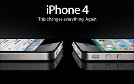 Visto el iPhone 4, el próximo iPad será espectacular