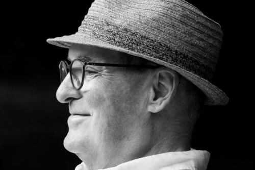 En memoria de Ferran Freixa, el fotógrafo del refinamiento