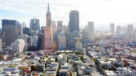 San Francisco 918903 960 720