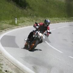 Foto 68 de 181 de la galería galeria-comparativa-a2 en Motorpasion Moto