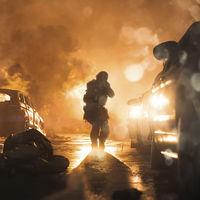 Estas son algunas de las mejoras que los creadores de Call of Duty: Modern Warfare prometen integrar en el nuevo motor