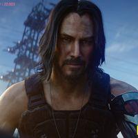 Cyberpunk 2077 retrasa su lanzamiento y se va hasta mediados de septiembre