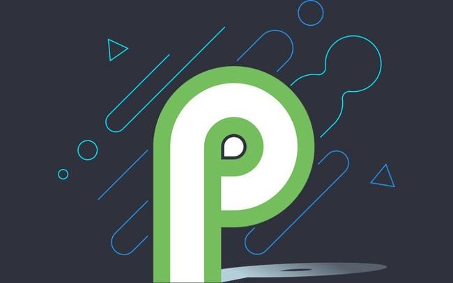 Android P Beta 3 ya está aquí: resumen de novedades y cómo actualizar