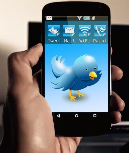 Twitter 566341 960 720