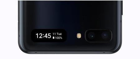 Samsung Galaxy Z Flip 07