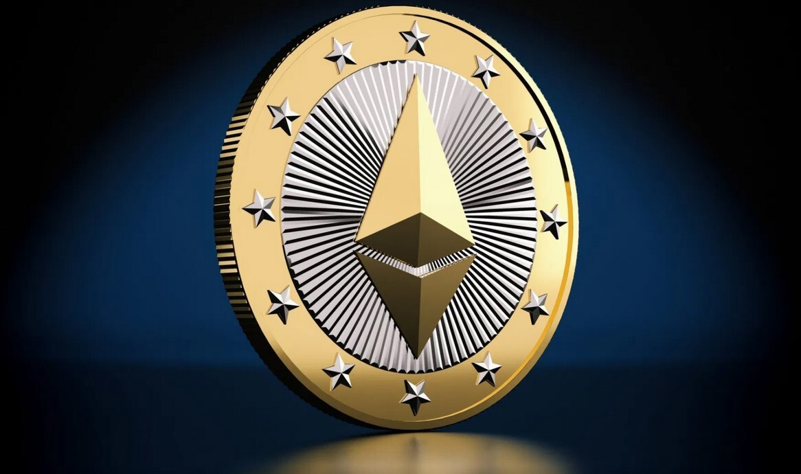 mineria bitcoin ethereum)