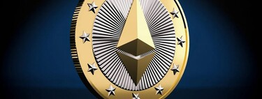 What is Ethereum 2.0: the cryptocurrency is reborn with a new blockchain, more transactions and goodbye to mining with GPUs