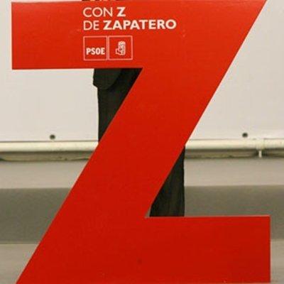 Zapatero y la basura de la TDT