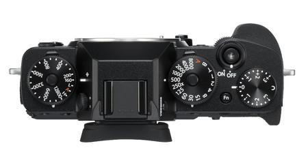 Fujifilm X T3 010