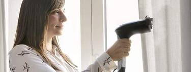 Planchas de vapor verticales: ¿cuál es mejor comprar? Consejos y recomendaciones