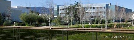Implantación de empresas en Centros Tecnológicos, garantía de éxito