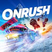 Onrush, el nuevo juego de carreras de los creadores de MotorStorm, llegará en junio con esta edición especial