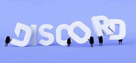 Discord se une a la guerra contra Steam y ofrecerá el 90% de los ingresos a los desarrolladores